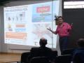 Jorge N. Fernandez en Cambio de Paradigmas