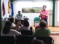 Jornada-Taller en La Cabrera