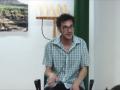 Fernando Mayordomo en Cambio de Paradigmas