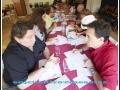 ENCUENTRO CINE 2012 (1)