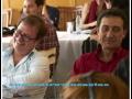 ENCUENTRO CINE 2012 (2)