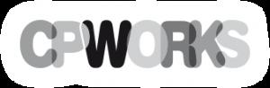CPWORKS Logo