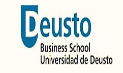Deusto1_0