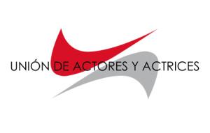LOGO-UNION_ACTORES-2012-web-fondo-blanco-450x268