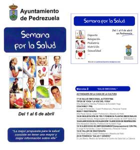 salud_pedrezuela