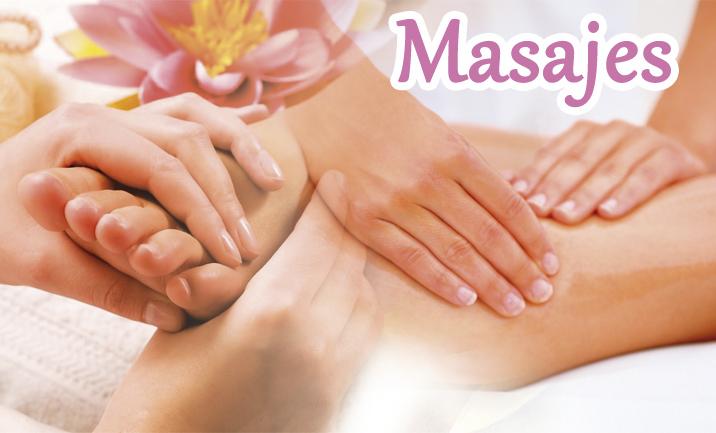alto masaje mamada