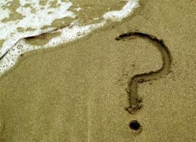 imagen-preguntas-sin-respuestas